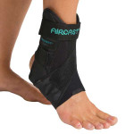 AirCast-AirSport-Ankle-Brace600.jpg