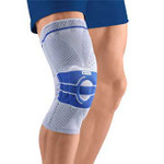 Bauerfeind-GenuTrain-A3-Knee-Support-0.jpg