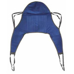 Bestcare-Hoyer-Replacement-Sling-With-Head-Support-0.jpg