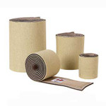 Core-Products-Core-Wrap_2_5x18_inches.jpg