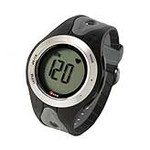EKHO - Heart Rate Monitors FIT-18_Small.jpg