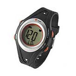 EKHO - Heart Rate Monitors FIT-9_Small.jpg