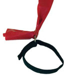 Leg Strap with D Ring.jpg