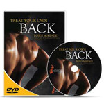 OPTP-Treat-Your-Own-Back-DVD.jpg
