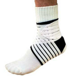 Pro-Tec - Ankle Wrap - Lower Leg & Ankle Supports_Small.jpg