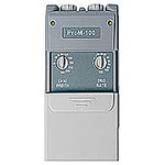 ProMed Specialities ProM-100 TENS Unit Single Mode_Small.jpg