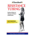 Thera-Band-Light-Resistance-Tubing-3-Pack.jpg