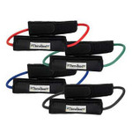 Thera-Band - Resistance Tubing Loops with Padded Cuffs-Med.jpg