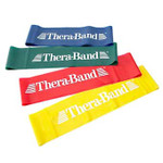 TheraBand-Resistance-Band-0.jpg
