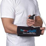 ThermoActive-Cold-Hot-Therapy-Wrist-Support.jpg