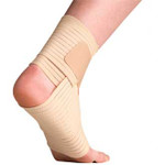Thermoskin-Elastic-Ankle-Wrap.jpg