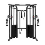 XMark-Commercial-Functional-Trainer-Cable-Machine-with-Dual-200-lb-Weight-Stacks.jpg