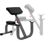 XMark-Commercial-Seated-Preacher-Curl-Weight-Bench.jpg