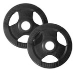 XMark-Pair-of-10-lb-Rubber-Coated-Olympic-Plate-Weights.jpg