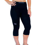 Zensah 3 4 Compression Tights.jpg