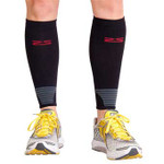 Zensah Ultra Compression Leg Sleeves.jpg