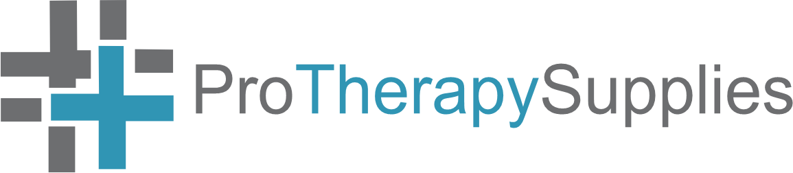 Pro Therapy Supplies Logo