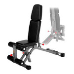 xmark-commercial-rated-fid-ab-combo-weight-bench.jpg
